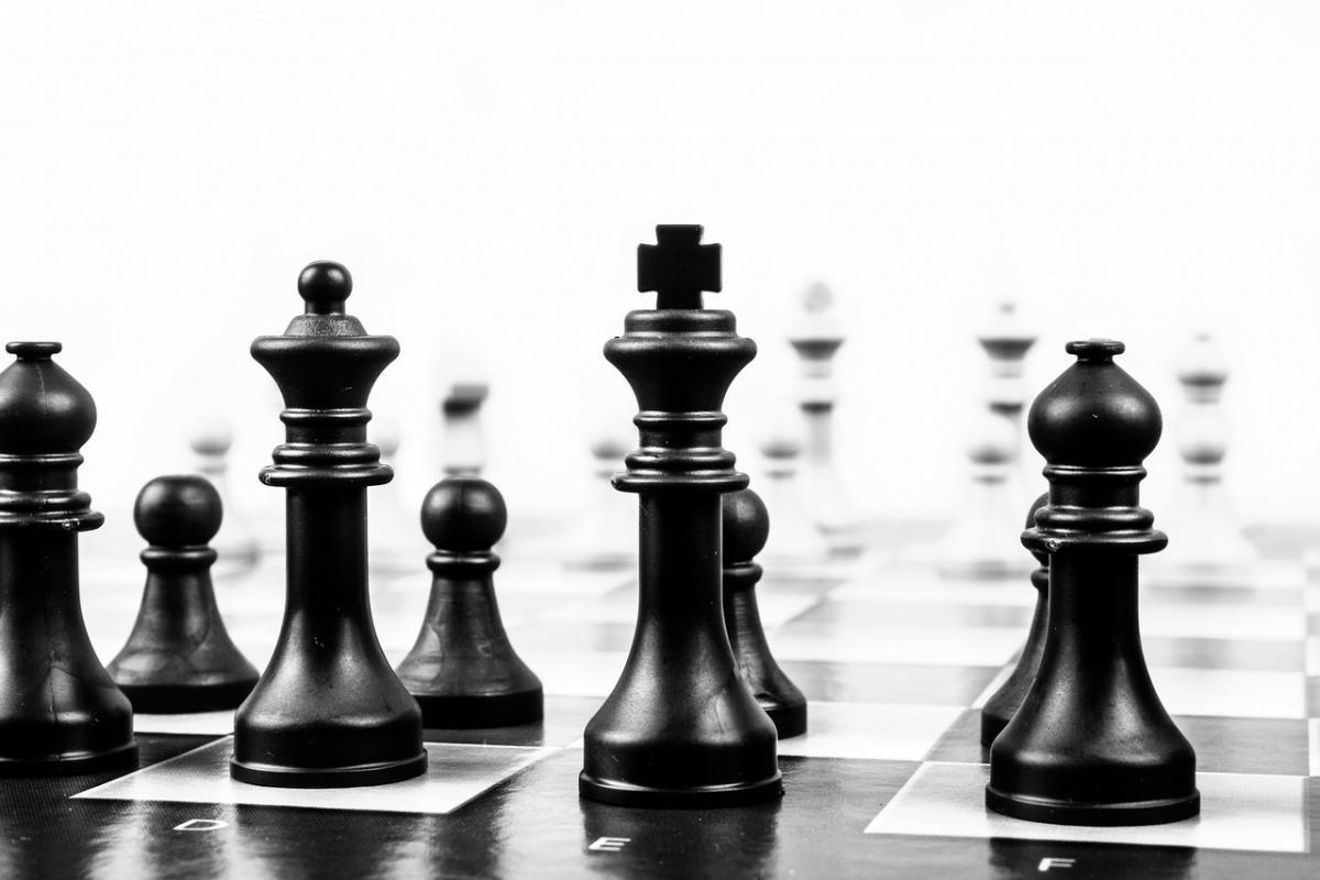 chessmoves_small