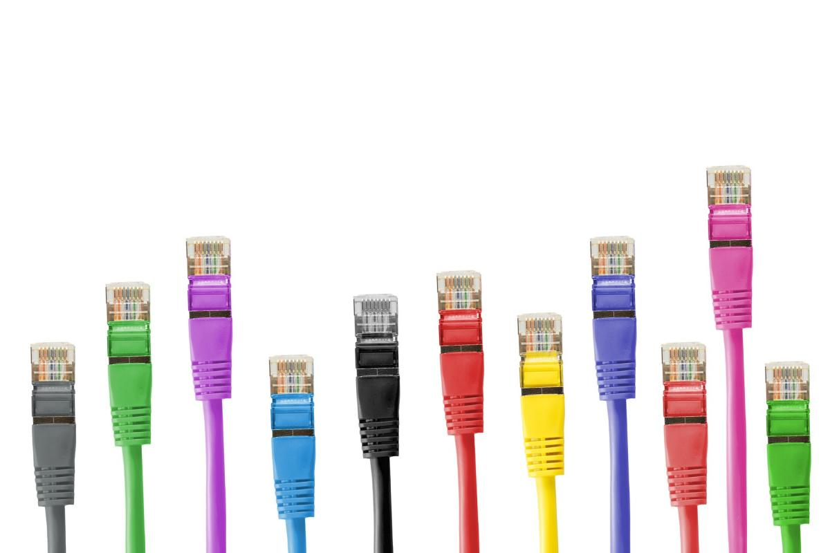 network-cables_small
